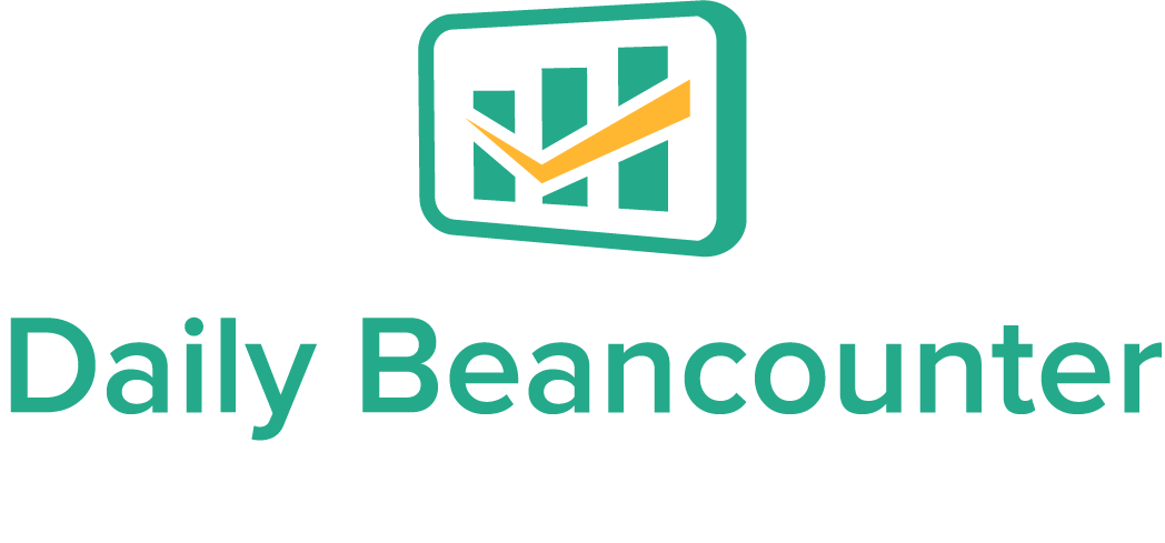 YOUR BOOKKEEPING CONCIERGE